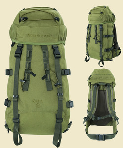 Karrimor Sable 45