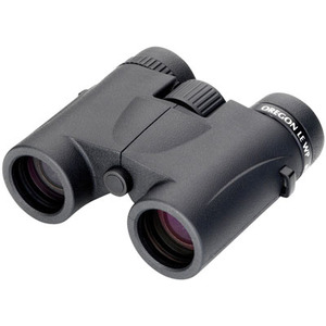 Opticron Oregon 8x32